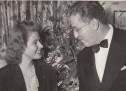 Vychází kniha o Davidu O. Selznickovi a utváření hollywoodských hvězd