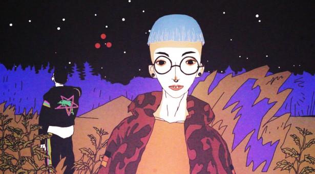 Festival BRNO16 v říjnu opět představí pestrý výběr krátkých filmů