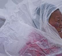 Ji.hlava uvede režijní debut Charlotte Gainsbourg či portrét písničkáře Jana Nedvěda