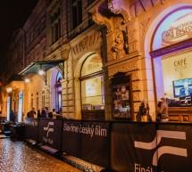 Finále Plzeň se letos dostane až k jádru českého filmu!