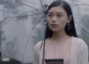 Festival japonského filmu a kultury Eigasai představí program Na hraně
