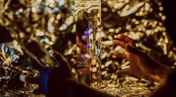 Finále Plzeň se dostalo až k jádru českého filmu a ocenilo pozoruhodné snímky Zlatými ledňáčky
