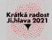Krátká radost online předzvěstí 25. ročníku MFDF Jihlava