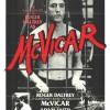 McVicar: Z motáku na filmové plátno