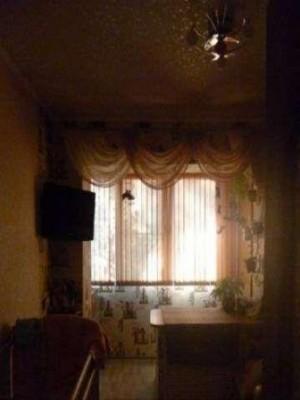 Увеличить - Объект №25493с Штахановского 1 комнату, 6/9-кирп., 18 кв.м, в/у: Фото № 1,