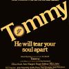 TOMMY – Neuvěřitelná cesta první rockové opery