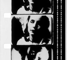 O experimentálním filmu s Pipem Chodorovem – část 2.