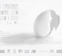 NAPOZPÁTKU: Retrospektiva filmů Jana Švankmajera v Olomouci začíná již zítra!