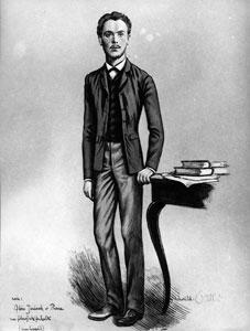 image-18693