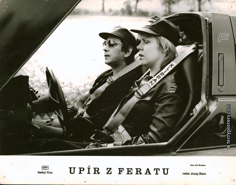 upir_z_feratu2-oww