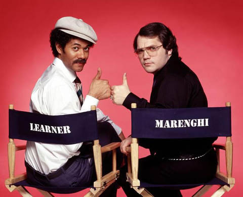 garth_marenghi-dean_learner