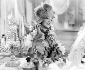 Смотреть фильм Веселая вдова онлайн бесплатно.