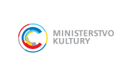 logo_partners_MKCR