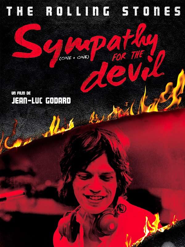 http://25fps.cz/wp-content/uploads/2010/12/sympathy-for-the-devil.jpg