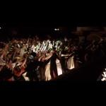 vlcsnap-2011-03-26-14h58m40s73