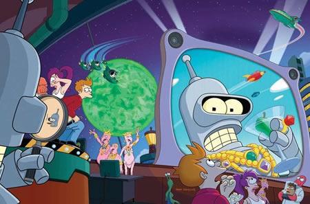 Ohl 233 Dnut 237 Za Emmy Awards 2011 25fps