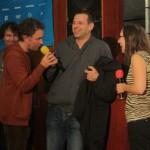 14_Vladimir Michalek
