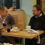 15_rozhovor s Pavlem Jechem