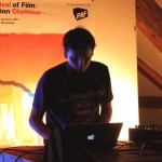 DJ Floex_01