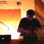 DJ Floex_02