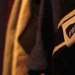 Flop Fashion_03