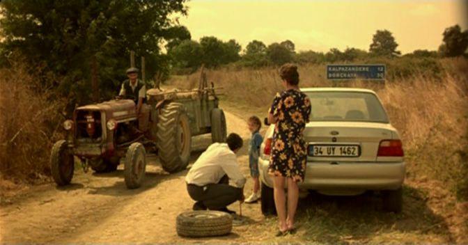 Jen a jen peníze (1999)