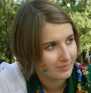 Michaličková