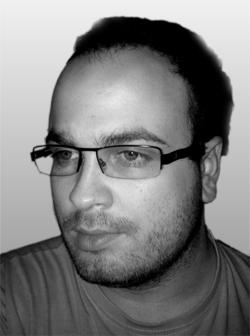 Miroslav Libicher