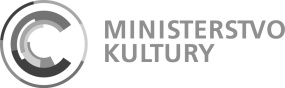 Ministerstvo kultury