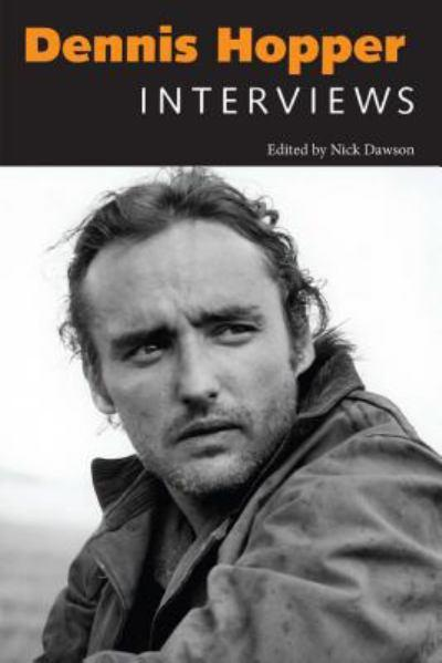 dennis-hopper-interviews