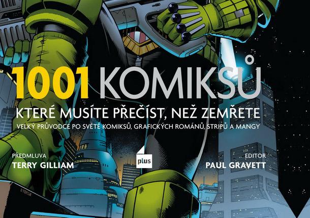 1001 Comics__potah.indd
