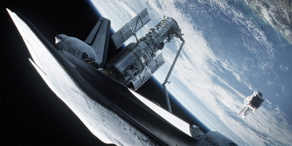 Gravitace-obr02
