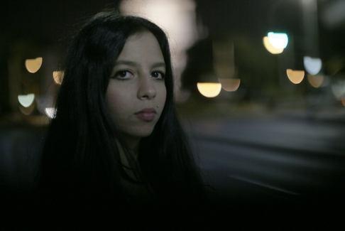 5960262-velka-noc