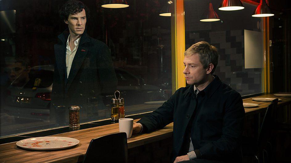 Sherlock si chce povídat3