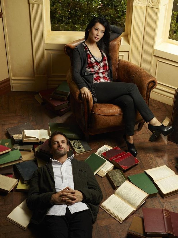 http://www.tv.com/shows/elementary/photos/publicity/image-4/#4