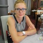Iveta Jansová