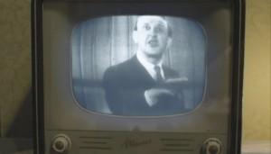 televise-bude-1-550x315