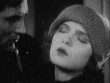 Moy syn (1928)