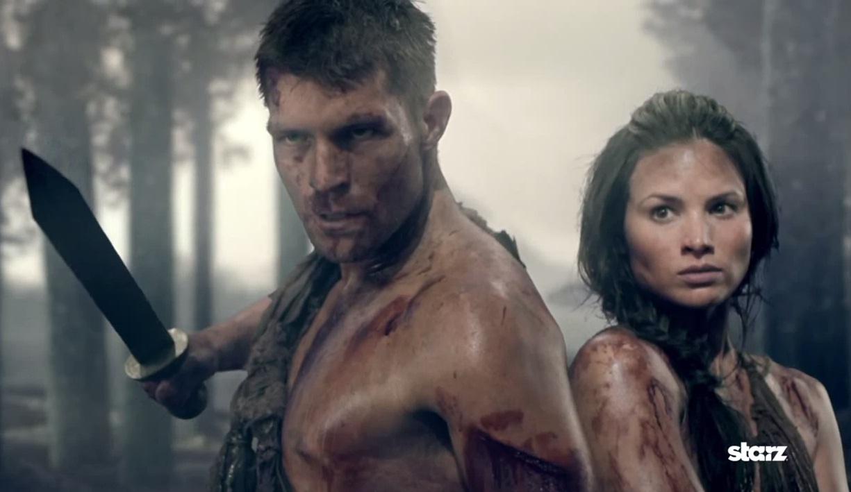Spartacus-and-Mira
