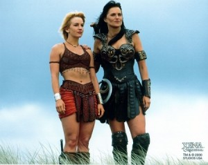 http://www.fanpop.com/clubs/the-90s/images/367907/title/xena-warrior-princess-photo