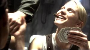 http://www.ugo.com/tv/battlestar-galactica-contest-recap-trivial-pursuits