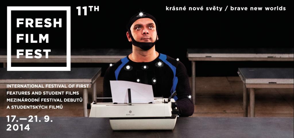 fresh film fest 2014
