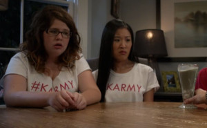 http://news.mtv.ca/blogs/faking-it/faking-it-fans-heres-how-to-get-a-karmy-shirt-of-your-own/