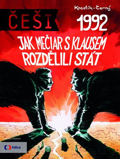 cesi1992