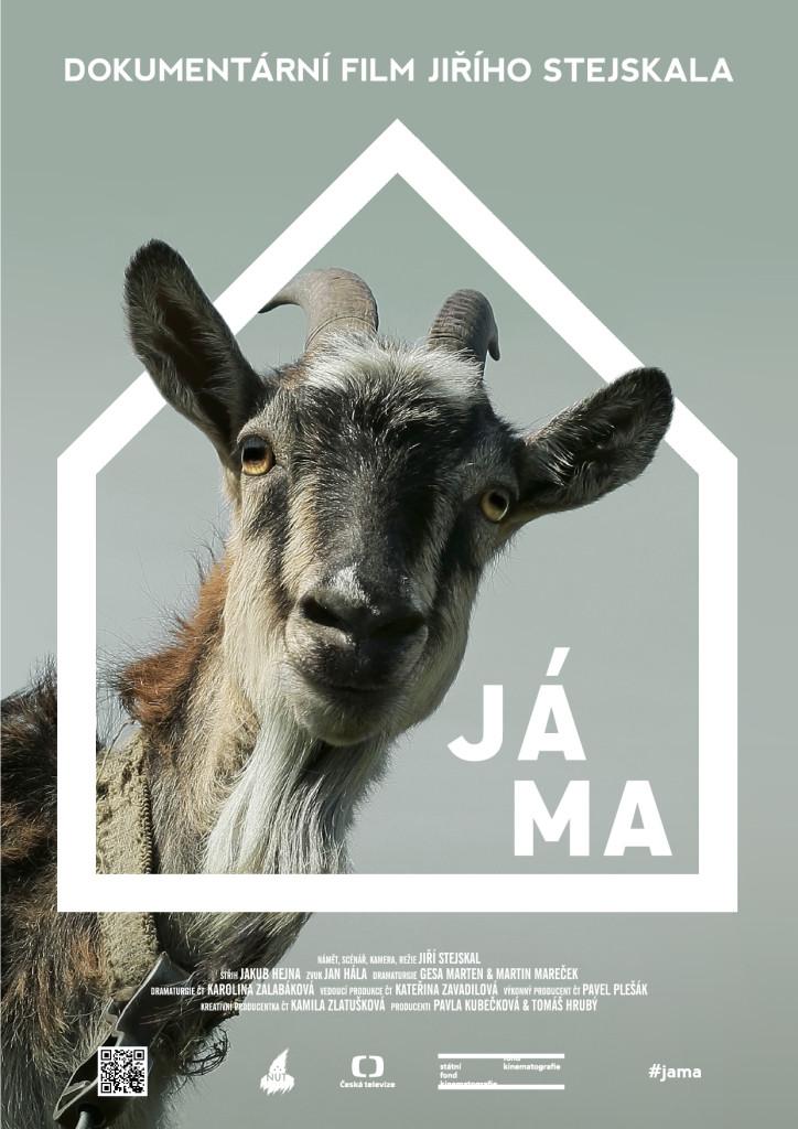 jama-film-plakat