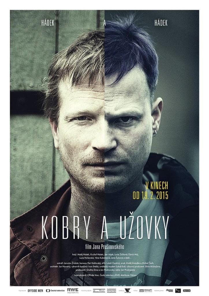 kobry-plakát