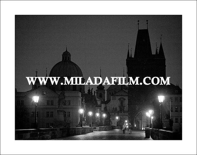 MILADAFILM-19