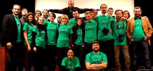 Ukraine_Voices Team