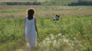 zdroj: memento-films.com