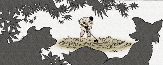 sandman lovci snů